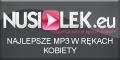Najnowsze Mp3, Darmowe mp3, Premiery Mp3, darmowe mp3, mp3 download, darmowa muzyka