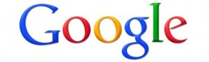 google_p