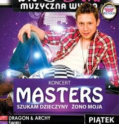 masters bora