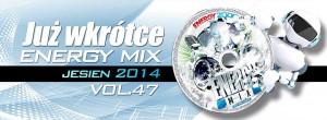 energy mix 47