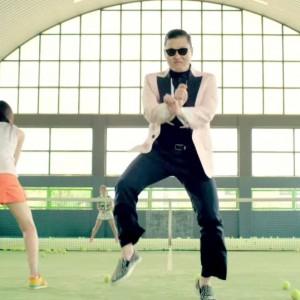 Gangnam-Style-przekroczyl-internet